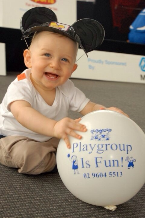 Poster, advertisement, photo, colours, paper, ad