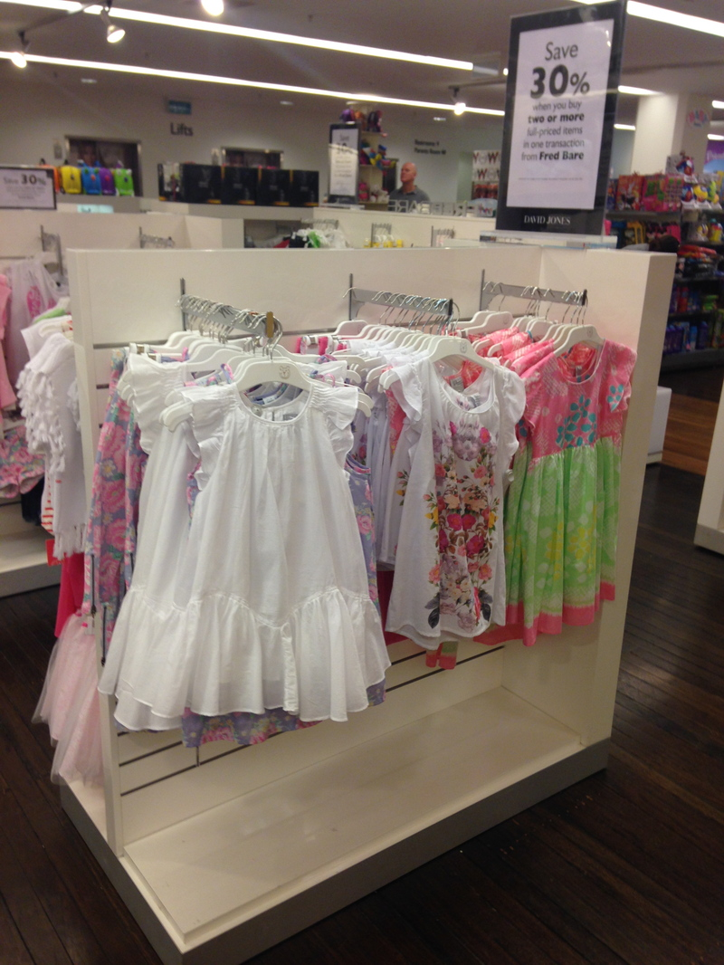 Best Places To Buy Kids Clothes In Sydney Best Places To