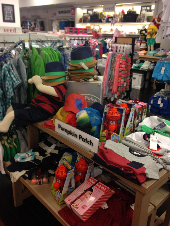 best places to buy kids clothes in sydney, best places to buy kid clothes, kids clothes in sydney