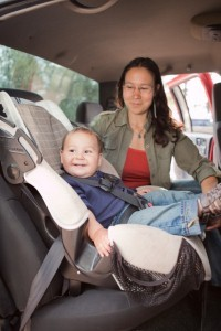 Car Hire And Child Safety Kidtown Sydney