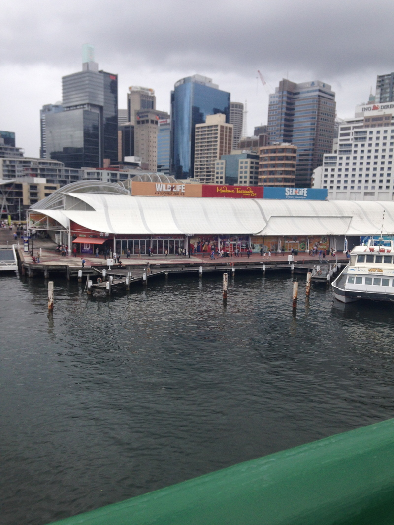darling harbour for kids, darling harbour for children, darling harbour park for kids, top things to do in darling harbour, fun things to do in darling harbour, best things to do with kids in darling harbour  - Top Kid Friendly Activities at Darling Harbour