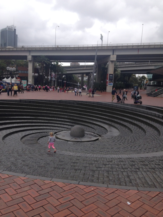 darling harbour for kids, darling harbour for children, darling harbour park for kids, top things to do in darling harbour, fun things to do in darling harbour, best things to do with kids in darling harbour