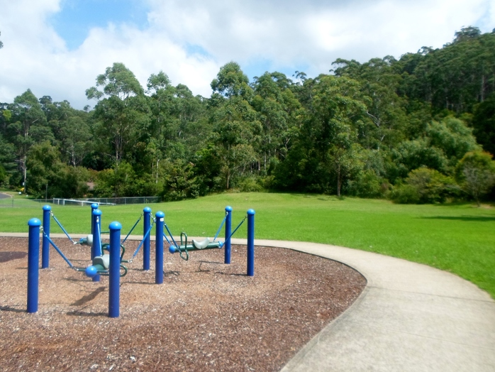 ginger meggs park, ginger meggs, ginger meggs park hornsby, hornsby parks, ginger meggs park westleigh, hornsby picnic