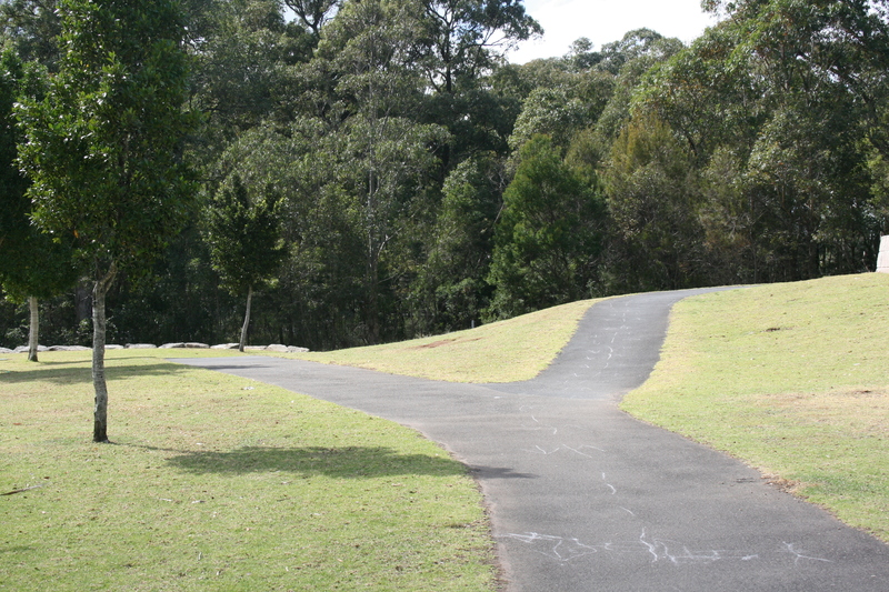 Brickpit Park - Thornleigh