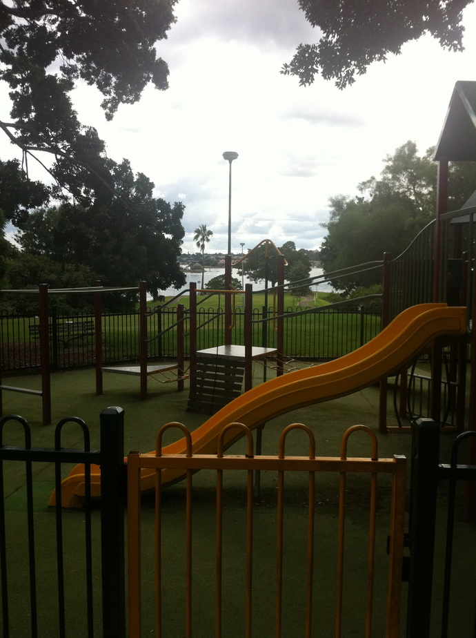 kid friendly activities in balmain, elkington park, elkington park balmain