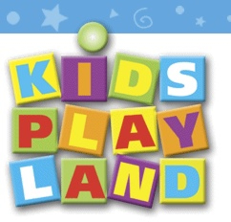 Kids, children, playing, indoors, safe, fun, toys, play