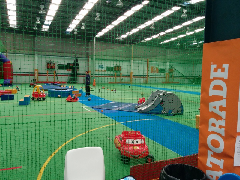 Kids, children, playing, indoors, safe, fun, toys, play  - Kids Playland @ Castle Hill Indoor Sports Centre