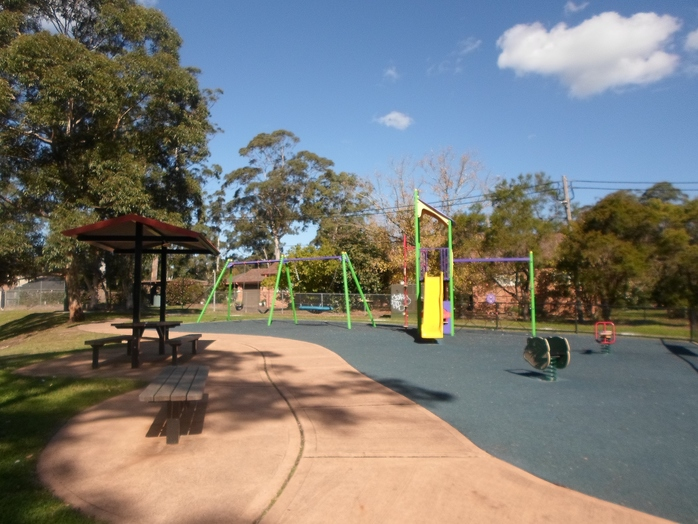normanhurst park, normanhurst kids playground, normanhurst playground, normanhurst kids activities