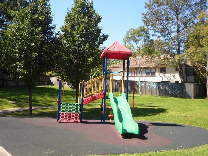 Philippa oleary park, normanhurst park, normanhurst playground, normanhurst kids activities, philippa oleary park normanhurst