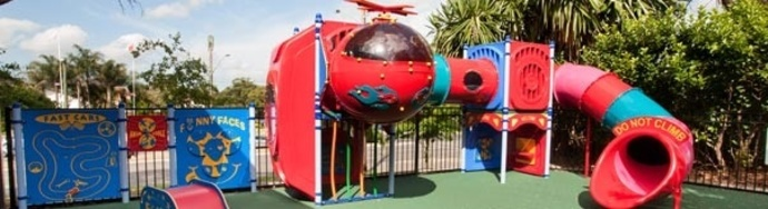 Play, play equipment, kids, fun, slides, tunnels