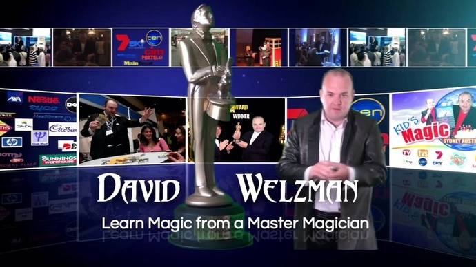 Poster, ad, magic, lessons, magician, learn, tricks