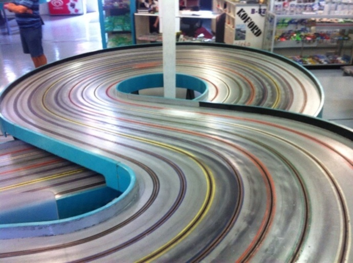 Raceway, tracks, slot cars, games, play, cars, racing
