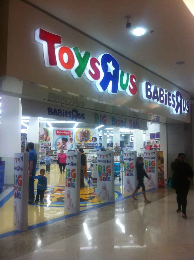 Baby Shop Sydney - Baby Stores Sydney Baby Zone are very strict on what they sell and ensure that all their products meet the Australian Standards. If you require any information on a particular standard, Tony and the team will be able to help.