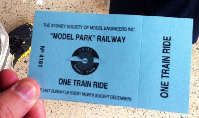 Train, ride on, toy train, train set, train station, train ticket, ticket, pass