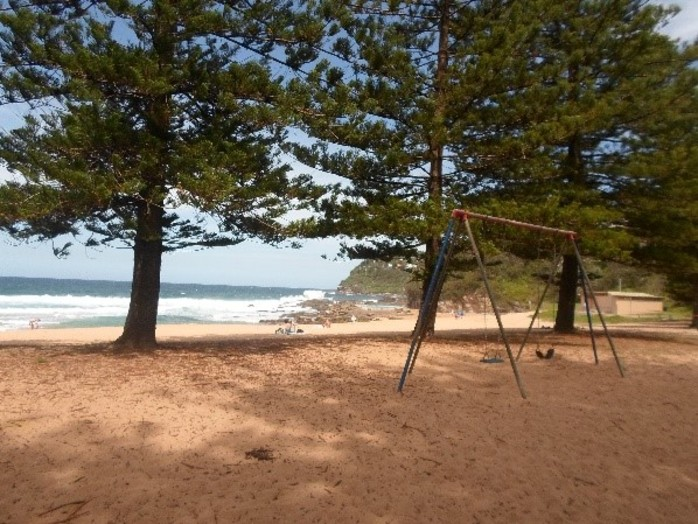 whale beach, whale beach northern beaches, northern beaches sydney,